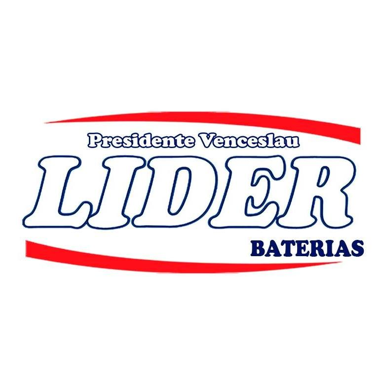 lider-baterias